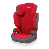 baby design isofix libero fit
